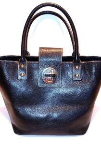Kate Spade Wellesley Tote Bag
